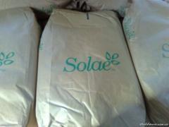 Продукты питания соевый изолят Solae Supro США На