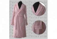 Quần áo làm từ vải bông cotton