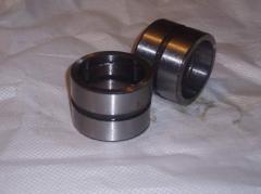 DE 3130-125Ts1-449-01 plug