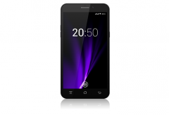 "Смартфон OverMax Vertis Yard 5"" IPS HD 16 ГБ 13"