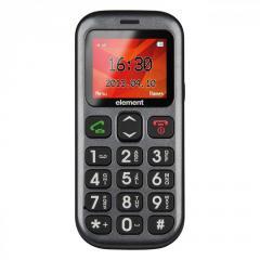 Мобильный телефон для пожилых людей Sencor P001S