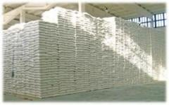 Sugar Packed in 50 kg bags in stock 23k production