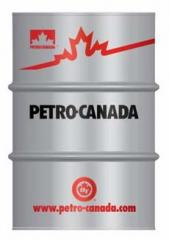 Petro-Canada SUPREME 10W-40 semi-synthetic oil