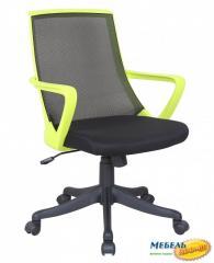 Кресло офисное PL- HALMAR  DIOGENES