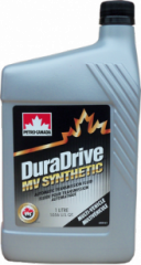 Oil for AKPP Petro-Canada DURADRIVE MV SYNTHETIC