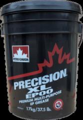 All-purpose lubricant Petro-Canada PRECISION XL