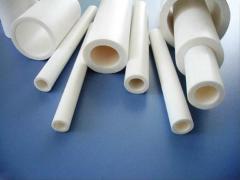 Трубы для горячей и холодной воды полипропиленовые