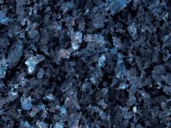 Blue Pearl labradorite