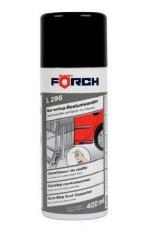 Korrostop L296 rust solven