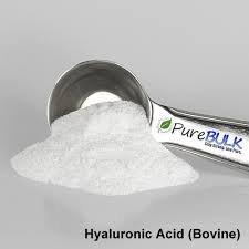 Hyaluronic acid 800kDa