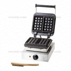 Bartscher 370.162 waffle iron