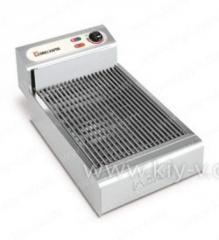 Vapo ARRIS G3510E grill