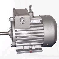 Электродвигатели асинхронные крановые серий ДМТ и