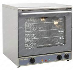 Confectionery oven Roller Grill FC 60TQ