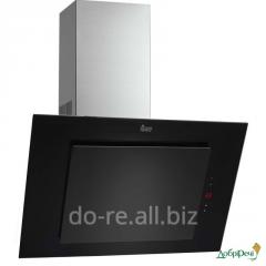 Вытяжка Teka DVT 60 HP 40483480