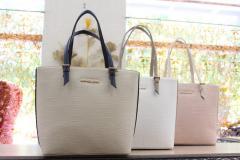 Bag female MK110