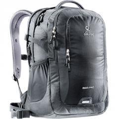 Deuter Рюкзак Giga Pro ( цвет 7000 black )