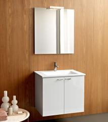 Комплект мебели для ванной Kolpa-San Gea NEW Quat