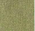 Garment-lining fabrics from polyester fiber