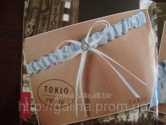Подвязка женская, код PW 16