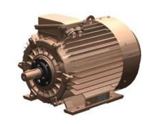 Электродвигатели трехфазные ао4 37 кВт 1000 об\мин