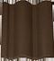 Черепица Аляска Венециано коричневая