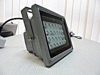 Світлодіодний прожектор TETRIS PRO