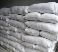 Пшеница без ГМО