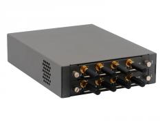 Styringssystemer for telefon anrop sentre
