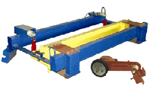 Scales conveyor VKT in Ukraine to Buy, the Price,