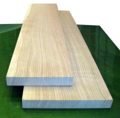 Dry lumber, board dry