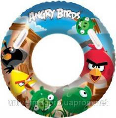 Bestway Bestvey 96103 Rubber ring of