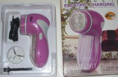 The machine for a TARGET TG-7755 clothes hairstyle
