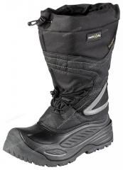 Ботинки NorthSky Gust 42