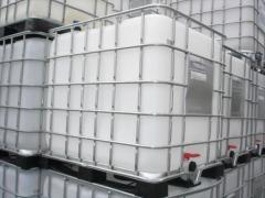 Кислоты: азотная кислота, кислота соляная