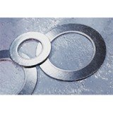 Rings graphite GDRs