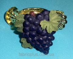 Подхват Виноград 2420