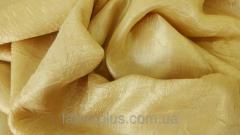Портьерная ткань Жатка Jia Cheng 021202