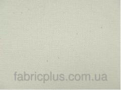 Двунитка суровая аппретированная (арт.90)