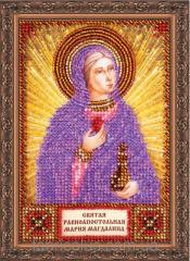 """Набор """"Святая Мария"""" 6800"""