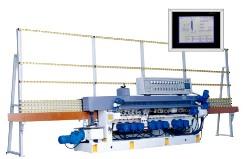 Оборудование для производства и обработки