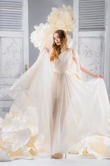 Evening Nezhnost dress from Belleza e Luss