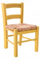 Chair children's baby