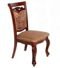 Chair Classic 8001 - 8019P