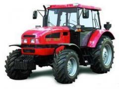 Запчасти и комплектующие к тракторам ЮМЗ-6, Т-150, Т-150К, Т-16, Т25, Т-40