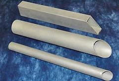 Pipes electroweldedd 10-60 x 1-3,5