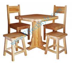 CK14 table se