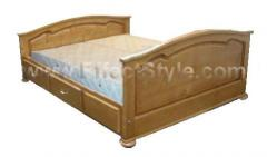 Bed - KD1