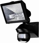 LUXA 102-150/150W motion sensor