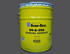 Construction adhesive 90-8-30A Bonding Adhesive